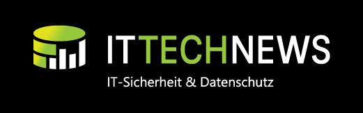 ITtechNews